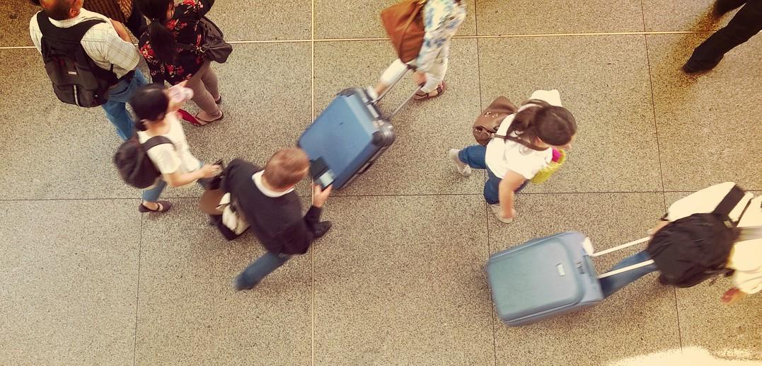 reisetasche oder koffer was ist besser reisetasche lederreisetasche leder. Black Bedroom Furniture Sets. Home Design Ideas
